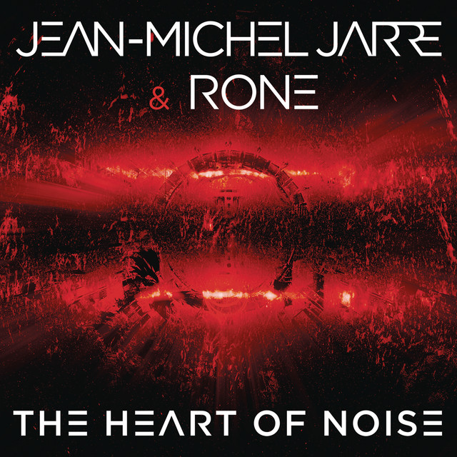 The Heart of Noise, Pt. 1