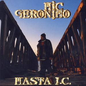 Masta I.C. - EP album