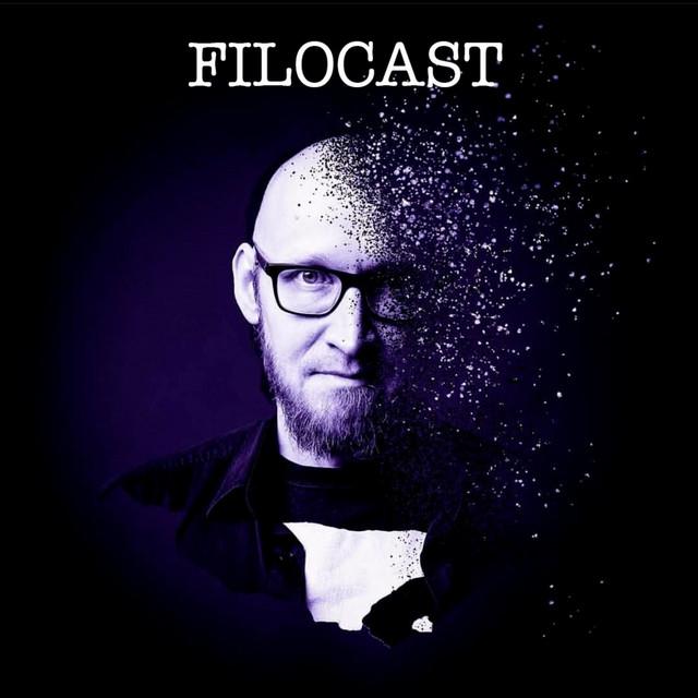 Filocast - filosofian perusteet