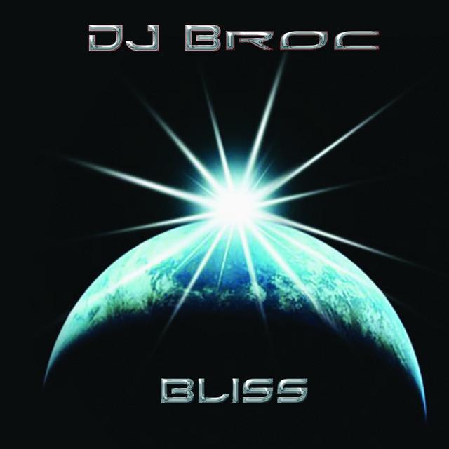 DJ B. Roc