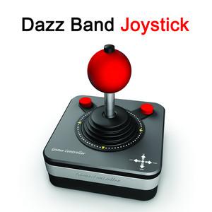 Joystick album