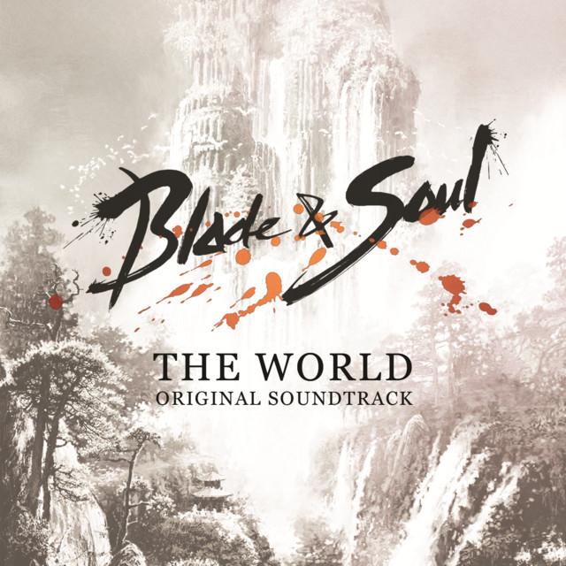 Black Dog Soundtrack Spotify