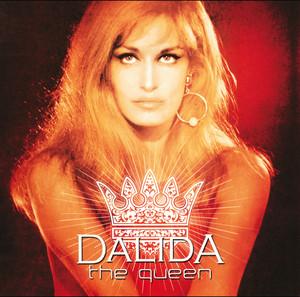 Dalida The Queen Albümü