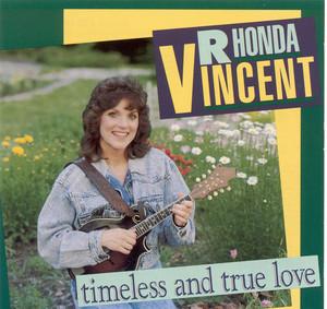 Timeless and True Love album