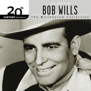 Bob Wills & His Texas Playboys, Tommy Duncan Keeper Of My Heart cover