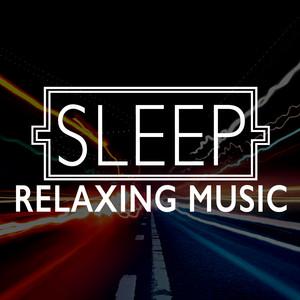 Sleep: Relaxing Music Albumcover
