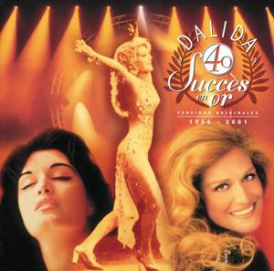 40 succès en or album