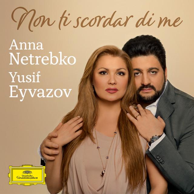 Curtis: Non ti scordar di me (Arr. for Soprano, Tenor and Orchestra by Giancarlo Chiaramello)