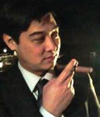 Jeff Hwang