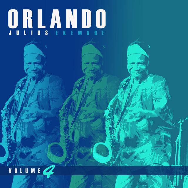 Afro Hi Life Classics Volume 4
