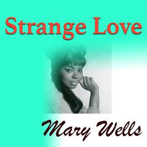 Strange Love album