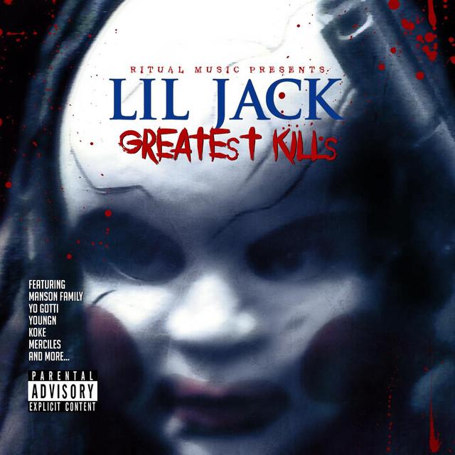 Lil Jack