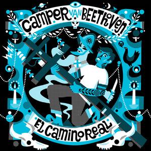 El Camino Real (Bonus Edition) album