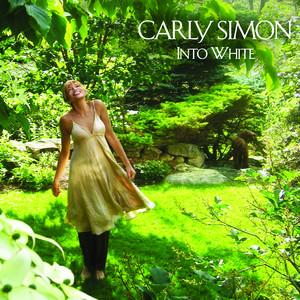 Into White album