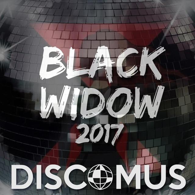 Black Widow 2017 (feat. Olav Haust)