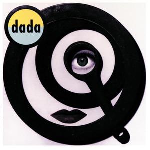 dada album