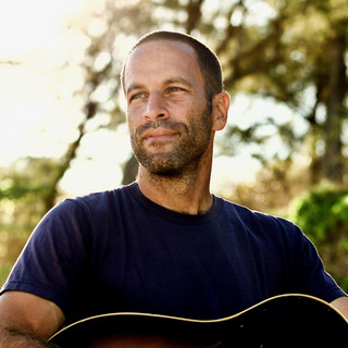 Jack Johnson, Rhythms del Mundo Imagine cover