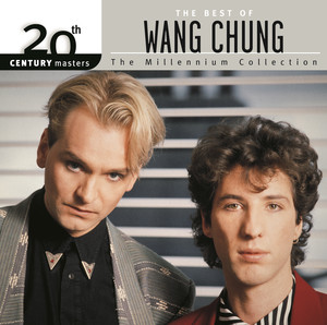 20th Century Masters: The Millennium Collection: The Best of Wang Chung album