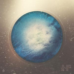 Departure album cover