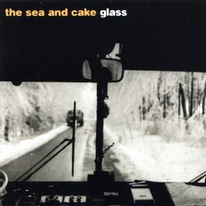 Glass album