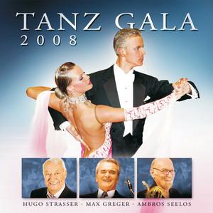 Tanz Gala 2008 album