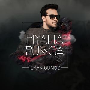 Piyatta Punga Albümü
