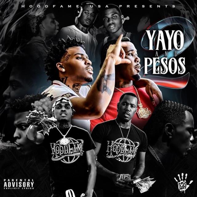 Yayo and Pesos 2