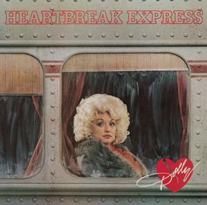 Heartbreak Express album