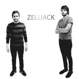 Zelliack