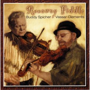 Runaway Fiddle album