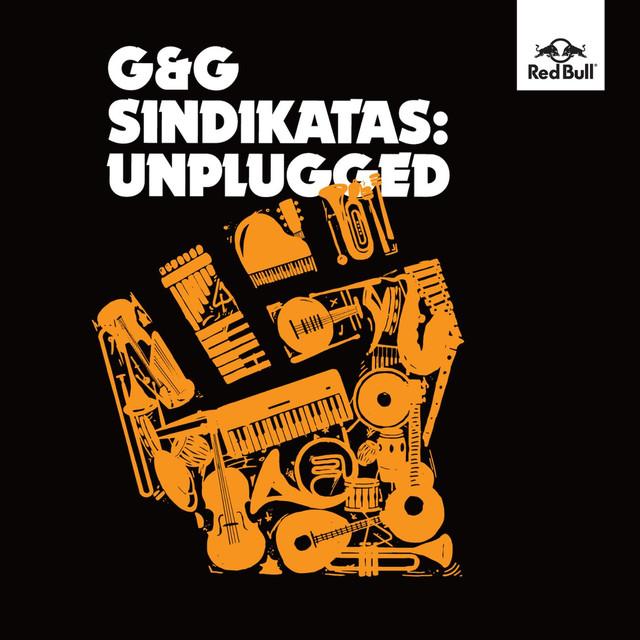 G&G Sindikatas tickets and 2019 tour dates