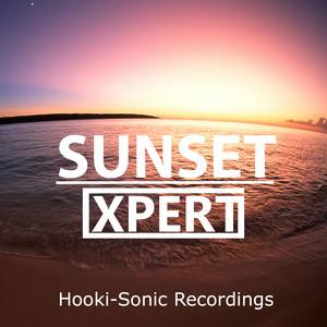 Sunset Albümü