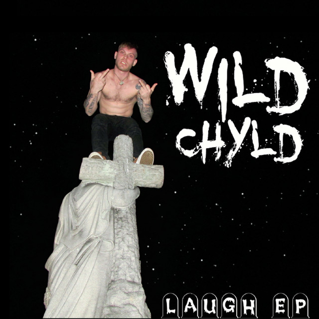 Wildchyld