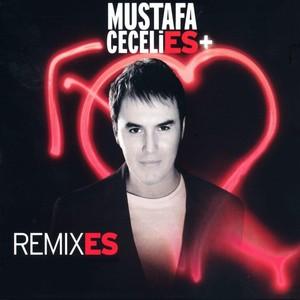 Remixes Albumcover