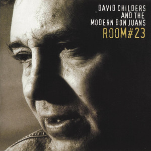 Room #23 - David Childers