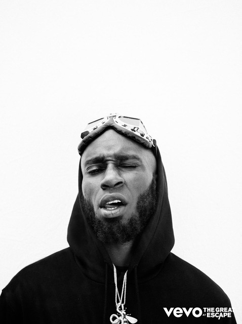 Kojey Radical tickets and 2020 tour dates