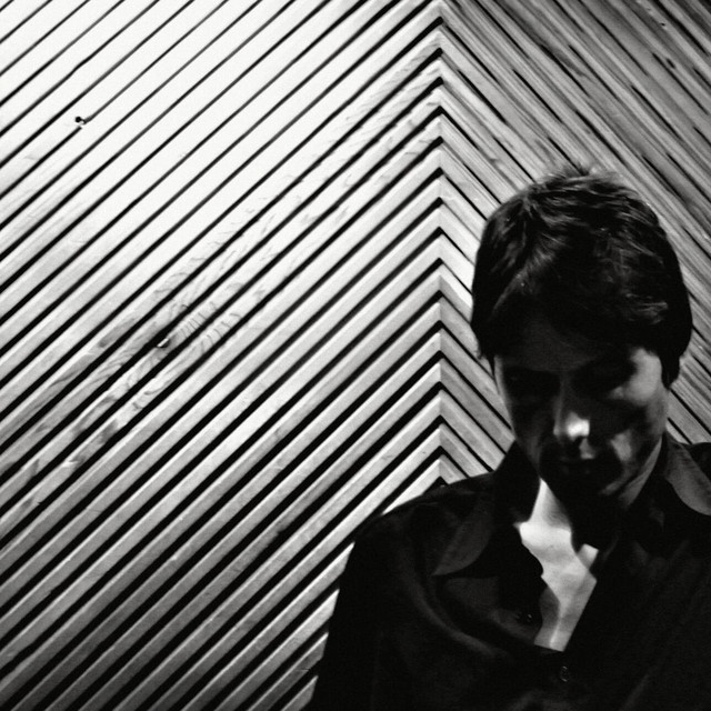 Brett Anderson tickets and 2019 tour dates
