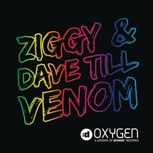 Ziggy & Dave Till - Venom
