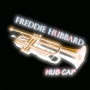 Hub Cap album