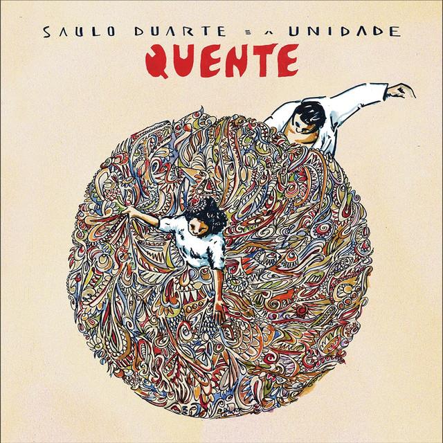 Saulo Duarte e a Unidade