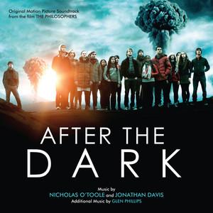 After The Dark (The Philosophers) [Original Motion Picture Soundtrack] album