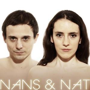 Nans & Nat