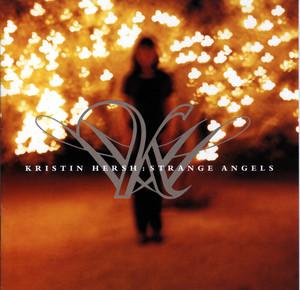 Strange Angels album