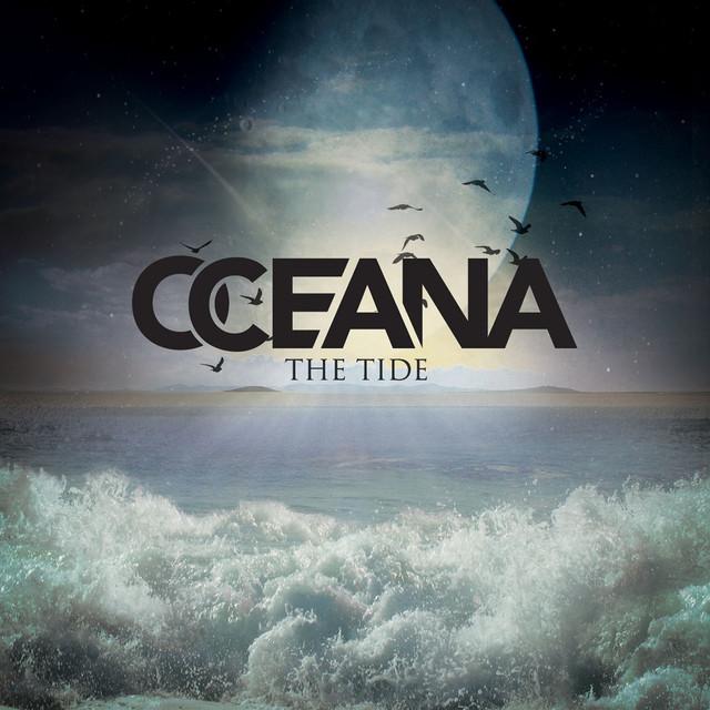 The Tide Oceana