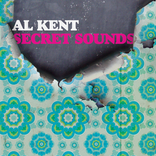 Al Kent tickets and 2018  tour dates
