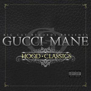 Hood Classics album