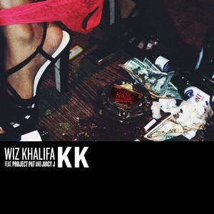 KK (feat. Project Pat & Juicy J) Albümü