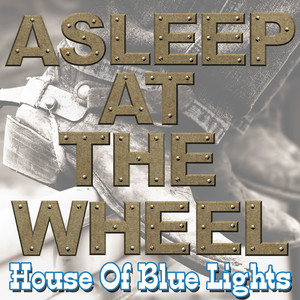 House Of Blue Lights album