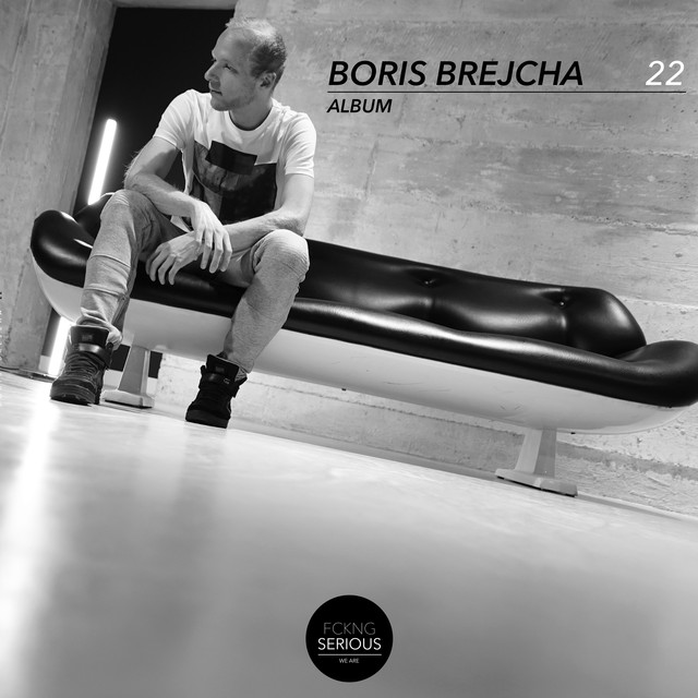 Boris Brejcha tickets and 2019  tour dates
