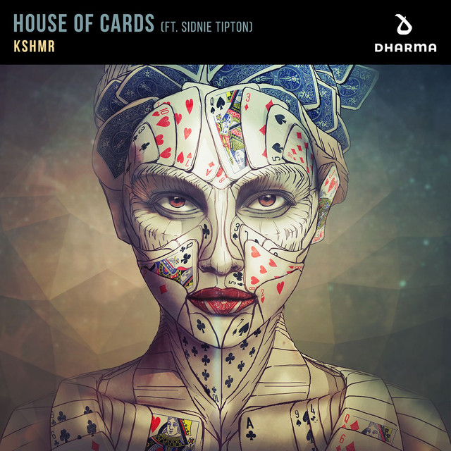 House Of Cards (feat. Sidnie Tipton)
